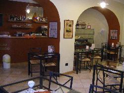 Foto del ristorante OPIFICIO DEL GUSTO