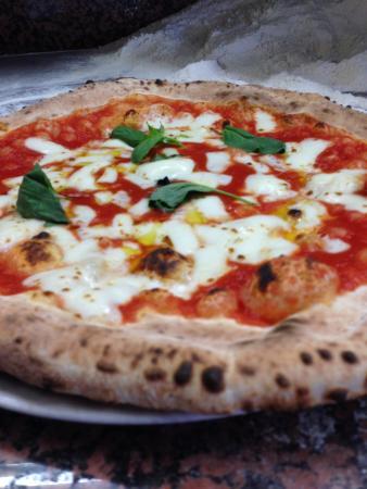 Foto del ristorante PIZZA SI'