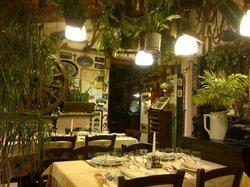 La Vecchia Pesa, Novara