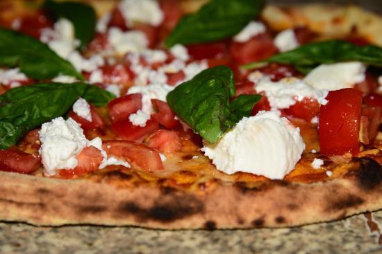 Foto del ristorante IL QUINTO MORO