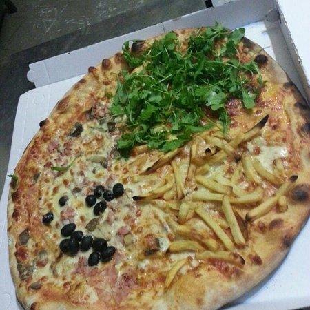 L Angolo Della Pizza Di Muccigrosso Gennaro, Varallo Pombia