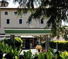 Hotel Restaurant Colazza, Colazza