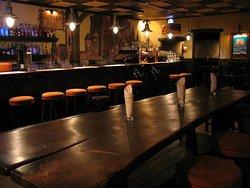 Lorien Pub, Biella