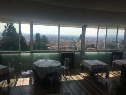 The View, Biella