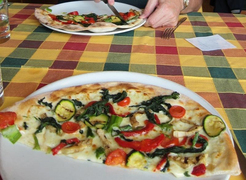 Ristorante Cavour Di Bernecoli Ali, Gaglianico