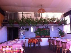 Le Piane, Tavigliano