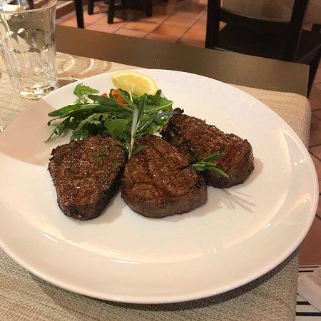 Foto del ristorante Ristorante Argentino Mi Buenos Aires