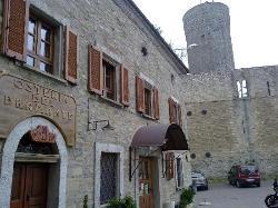 Osteria Del Bramante, Roccaverano