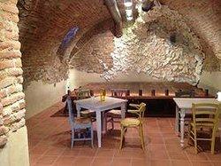 Tambass Teatro & Cucina, Asti