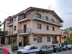 La Sosta, Montabone