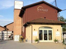 Eataly, San Damiano d'Asti