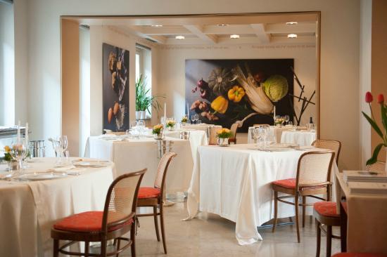 Foto del ristorante Gener Neuv