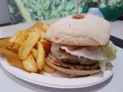 Foto del ristorante Mangi e Tasti