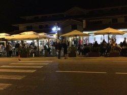 Zelig Cafe, Castelnuovo Don Bosco