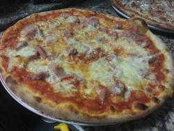 Pizzeria Ristorante Da Pasqualino, Castagnole Monferrato