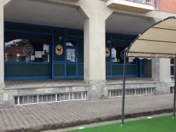 Red Cock Pub, San Damiano d'Asti
