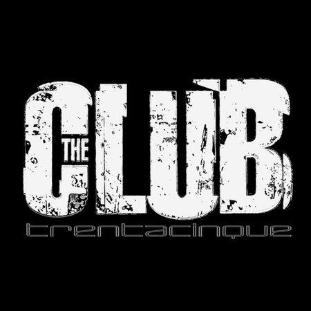 The Club 35, Settime
