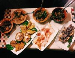 Foto del ristorante CRAF DA BANANA