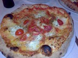 Pizzeria La Dolce Vita, Acqui Terme