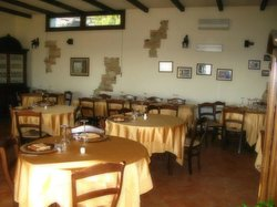 La Cantina In Collina, Cuccaro Monferrato