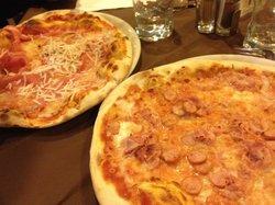 Martini Pizza E Cucina, Acqui Terme
