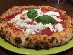 Tatum Hosteria - Pizzeria - Farinata, Cassine