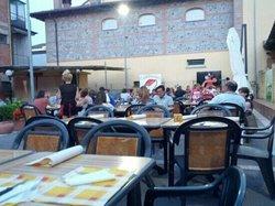 Pizzeria Chalet Milano, Viguzzolo