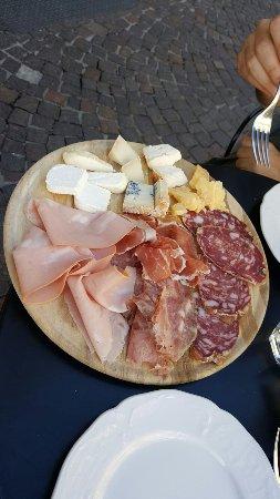 Enoteca Ciabot, Acqui Terme