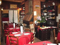 La Cucina Come Una Volta, Casale Monferrato