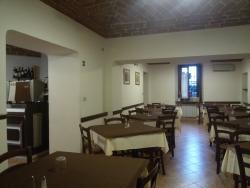 Ristorante San Guido, Acqui Terme