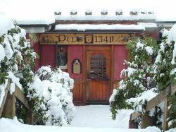 Pub 1340, Francavilla Bisio