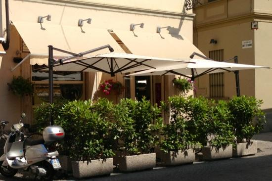 Pappa & Coccole, Casale Monferrato