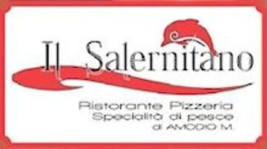 Il Salernitano, Fubine