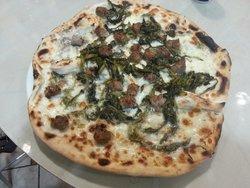 Pizzeria Farinata Da Franco, Acqui Terme