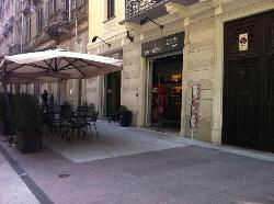 Pancaldo Di Eroe Sebastiano, Alessandria