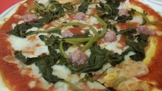 Pizzeria - Hotel Solo Pizza Da Marcello, Pozzolo Formigaro