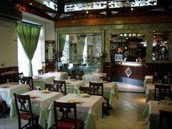 Foto del ristorante GRANDE CINA
