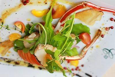 Foto del ristorante L'ALTRA LUNA