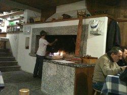 La Pecora Nera, Morbegno