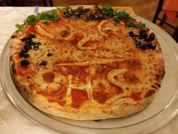 Foto del ristorante MIMI' & COCO'