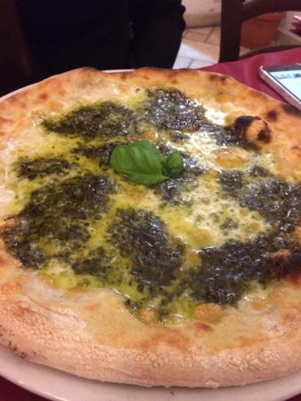 Foto del ristorante LA SCORZA