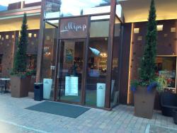 Lollipop, Tirano