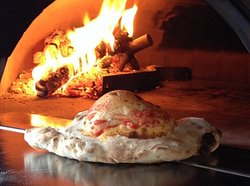 Pizzeria Solarium, Aprica