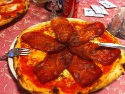 Pizzeria Capri S.a.s, Sondrio