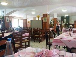 Hotel Ristorante Stelvio, Delebio