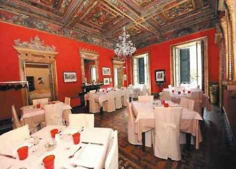 Hosteria 700, Cremona