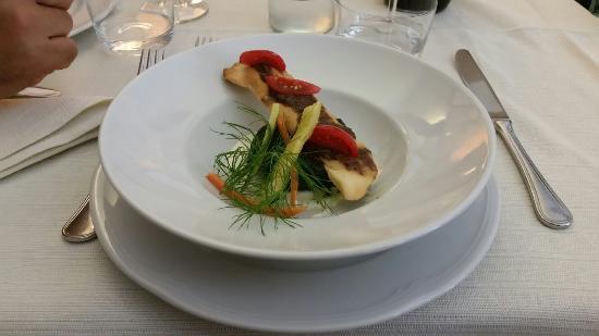 Zuffetti, Bottaiano