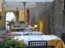 Taverna La Botte, Cremona