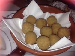 Don Stuart Pub, Piadena