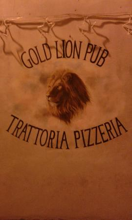 Gold Lion, Bagnolo Cremasco